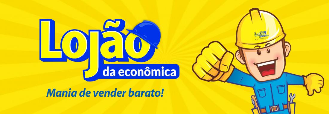 Banner-Lojao