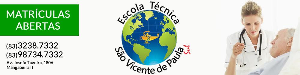 Banner_Topo_Escola_sao_vicente_de_Paula