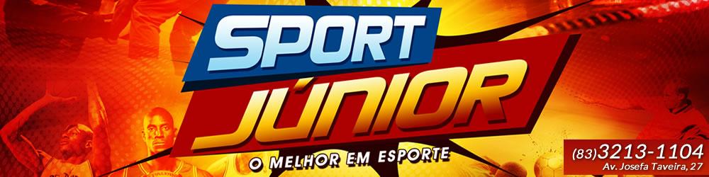 Banner_Topo_esporte_junior