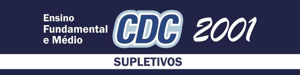 CDC_Supletivos_1000x250