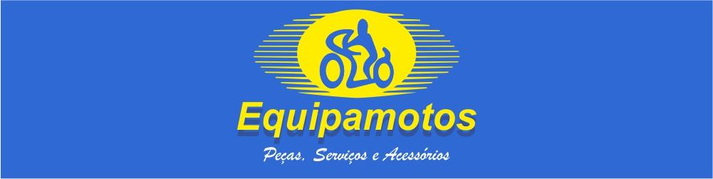 Equipamotos_1000x250