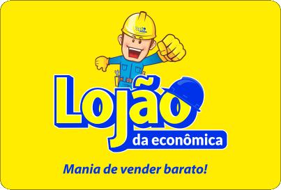 Lojao_Da_EconomicaOKTOPO