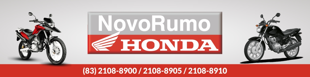 Novo_Rumo_Honda_1000x250