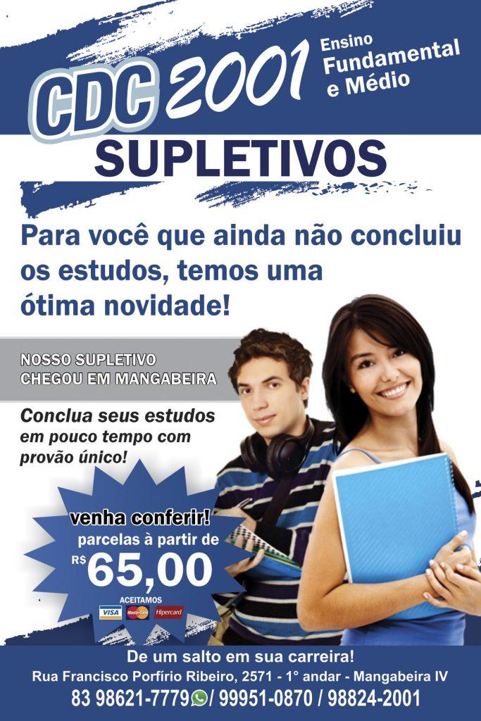 Panfletos_CDC_2001