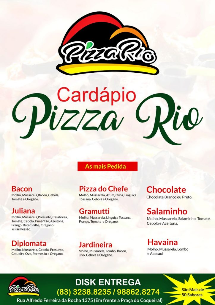 Pizza_Rio_Banner_Lateral_1