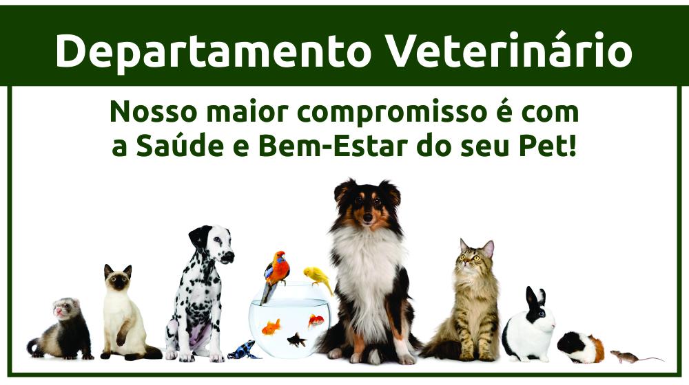 banner-departamento-veterinario