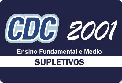 botao_curso_cdc