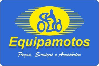 botao_moto_pecas_equipamotos