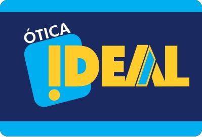botao_otica_ideal_