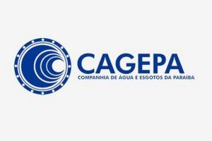cagepa2