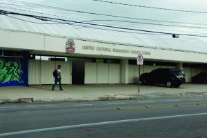 centro-cultural-de-mamgabeira