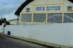 escola-jacy-costa