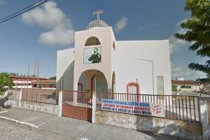 igreja-catolica-saofrancisco