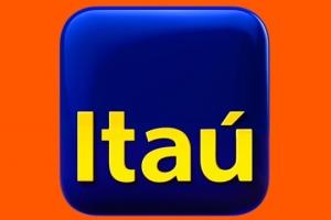 itau-e1491502872765