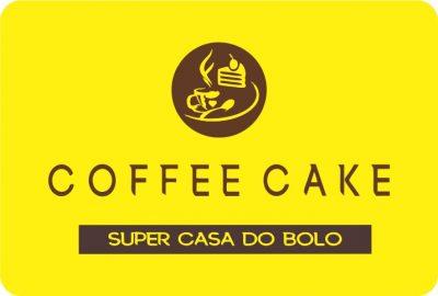 coffee-cake-inicio