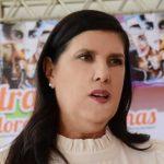 Procurador eleitoral abre procedimento para apurar suposto crime praticado por Lígia Feliciano