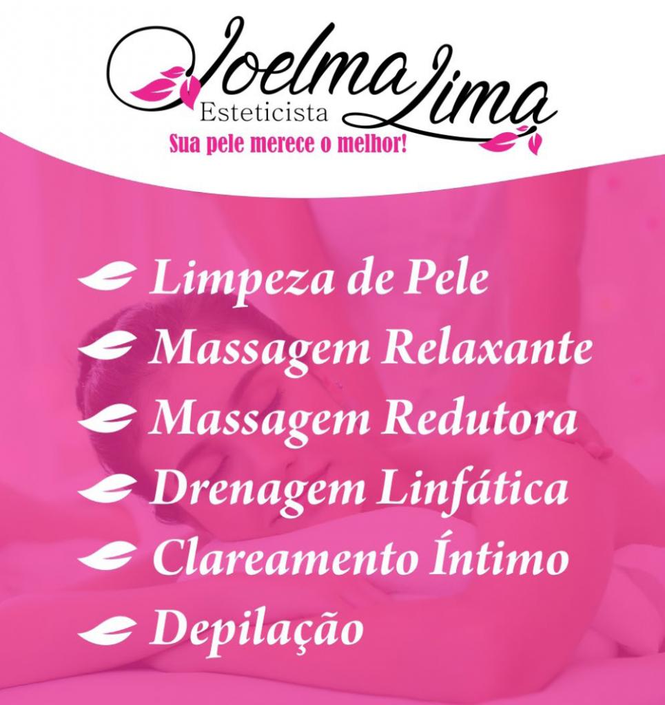 Joelma-Lima-Estilicista-servico