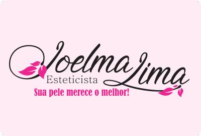 Joelma-Lima-Estilicista-topinicio