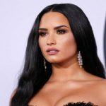 Droga usada por Demi Lovato que causou overdose é revelada e deixa fãs chocados