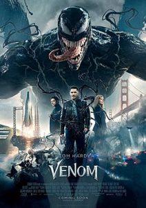 250px-Venom_2018