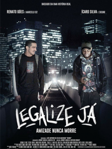 legalizeja1