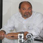 Cinco dirigentes e nove árbitros são banidos do futebol por manipular resultados na Paraíba