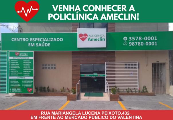 Policlinica-Ameclin-panfleto1