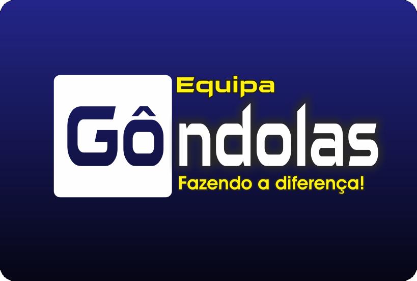 gondolas-logo