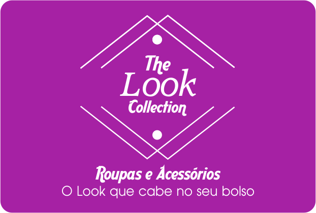The Look Collection ok