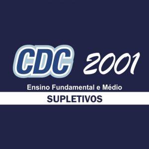 CDC_Supletivos ok