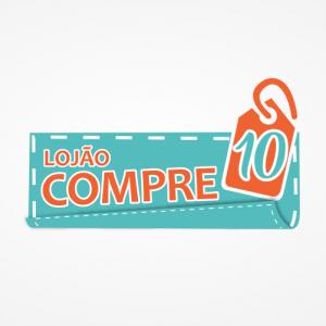 Lojao Compre 10 ok jpb