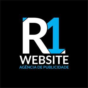 R1website
