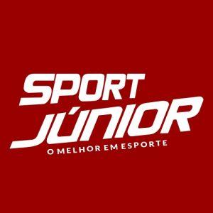 Sport-Junior ok