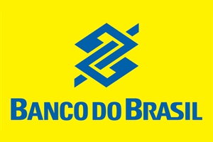 Banco_do_Brasil-logo-36601B1C2F-seeklogo