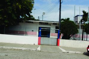 joão-gadelha