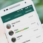 Dono de Shopping e comunicador de tv de João Pessoa, tem conversas de WhatsApp que revelam esquema criminoso, diz MPPB