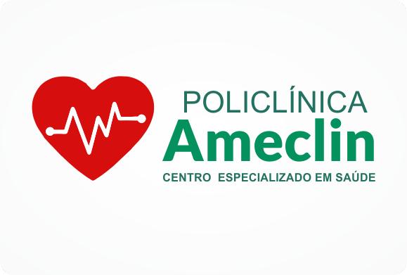 e4b6cb8916 Policlínica Ameclin