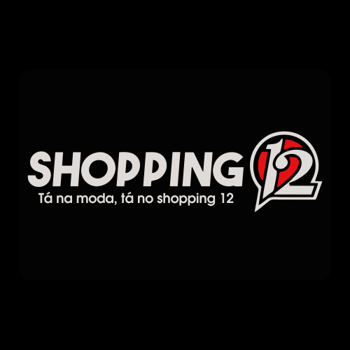 Shopping 12 - ok