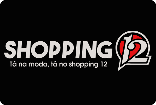 Shopping12-logo