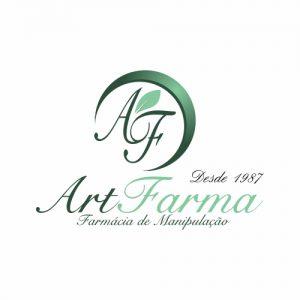 Art Farma ok