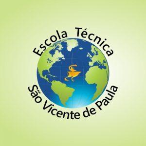 Escola Sao Vicente de Paula ok