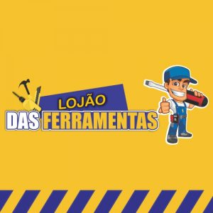 LOJÃO DAS FERRAMENTAS OK