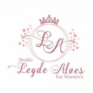 Leyde Alves ok