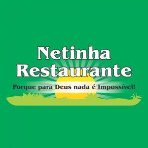 Netinharestaurante ok