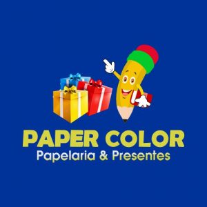 Paper Color ok -