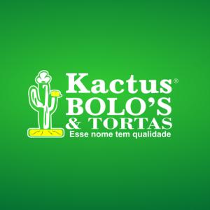kactuslogo